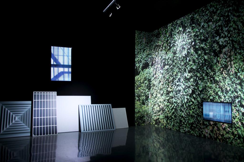 集美·阿尔勒国际摄影季 Jimei×Arles International Photo Festival